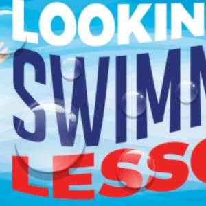 Half Term Intensive Swimming Lessons